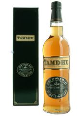 Tamdhu Single Speyside